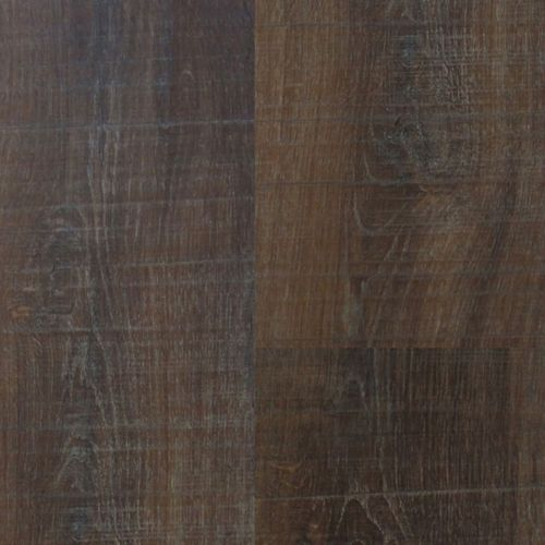 fusion14 Kona Oak - COREtec Fusion Luxury Vinyl Plank and Tile -  - Buy in the usa at LLB Flooring LLC