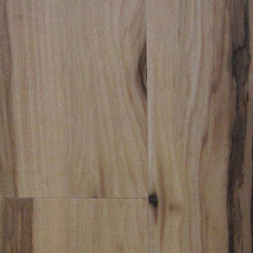 fusion15 Natural Hickory - COREtec Fusion Luxury Vinyl Plank and Tile -  - Buy in the usa at LLB Flooring LLC