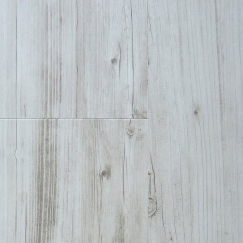 fusion16 Dutch Pine - COREtec Fusion Luxury Vinyl Plank and Tile -  - Buy in the usa at LLB Flooring LLC