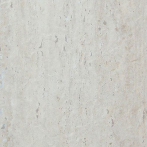 fusion25 Tile Travertine Blanc - COREtec Fusion Luxury Vinyl Plank and Tile -  - Buy in the usa at LLB Flooring LLC