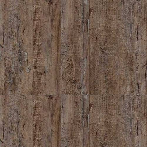 fusion30 Ironwood - COREtec Fusion Luxury Vinyl Plank and Tile -  - Buy in the usa at LLB Flooring LLC
