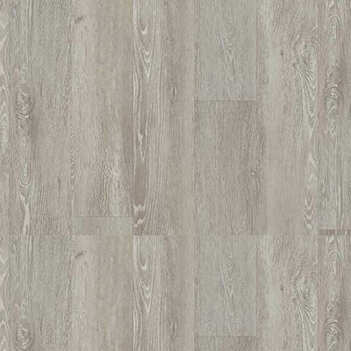 fusion31 Arctic Fox - COREtec Fusion Luxury Vinyl Plank and Tile -  - Buy in the usa at LLB Flooring LLC