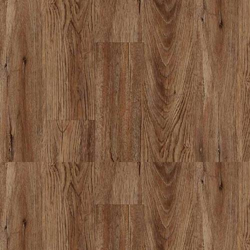 fusion32 Lodge Oak - COREtec Fusion Luxury Vinyl Plank and Tile -  - Buy in the usa at LLB Flooring LLC