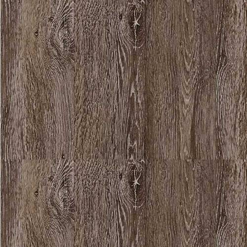 fusion33 Frosted Timber - COREtec Fusion Luxury Vinyl Plank and Tile -  - Buy in the usa at LLB Flooring LLC