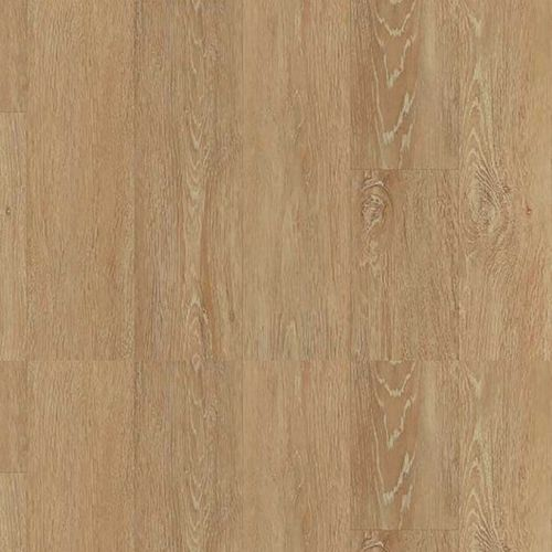 fusion34 HoneyOats - COREtec Fusion Luxury Vinyl Plank and Tile -  - Buy in the usa at LLB Flooring LLC