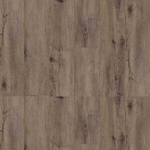 fusion35 Smoky Taupe - COREtec Fusion Luxury Vinyl Plank and Tile -  - Buy in the usa at LLB Flooring LLC