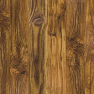 2 Warm Acacia 62000361 300x300 - Home -  - Buy in the usa at LLB Flooring LLC