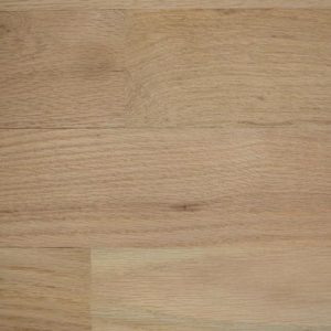Maxwell Unfinished Red Oak Hardwood LLB Flooring