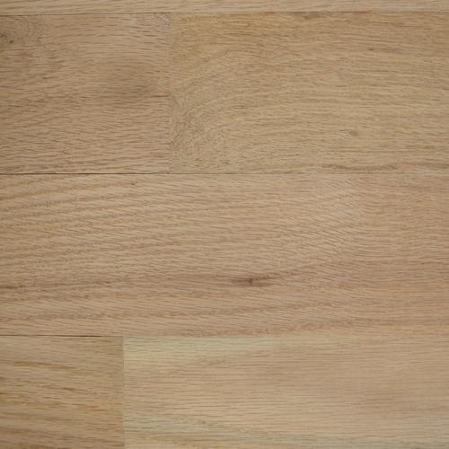 Maxwell Unfinished Red Oak Hardwood LLB Flooring