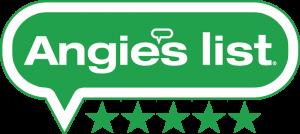 AL - Reviews -  - Buy in the usa at LLB Flooring LLC