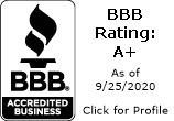 BBB - Contact -  - Buy in the usa at LLB Flooring LLC