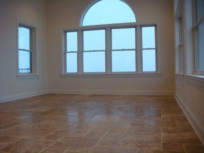 llbflooring installation0008 onoh37f29l9w4kudnt0noxlxriosydhmltnpvfgsl4 - Home -  - Buy in the usa at LLB Flooring LLC