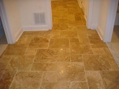 llbflooring installation0014 onoh37f29l9w4kudnt0noxlxriosydhmltnpvfgsl4 - Home -  - Buy in the usa at LLB Flooring LLC