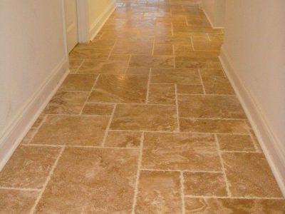 llbflooring installation0016 p4i0wi39rq4tf2sl0ixu8ku6m2f84nh5zzsw48mfg8 - Tile Flooring -  - Buy in the usa at LLB Flooring LLC