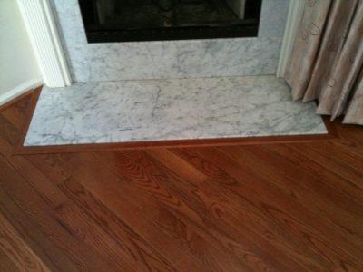 llbflooring installation0018 p4i0wi39rq4tf2sl0ixu8ku6m2f84nh5zzsw48mfg8 - Hardwood Flooring -  - Buy in the usa at LLB Flooring LLC