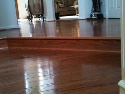 llbflooring installation0023 p4i0wi39rq4tf2sl0ixu8ku6m2f84nh5zzsw48mfg8 - Laminate Flooring -  - Buy in the usa at LLB Flooring LLC