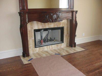 llbflooring installation0031 onoh3kksx9rwn4b9iypfnuae2wvxy4xvbmsilaxa60 - Home -  - Buy in the usa at LLB Flooring LLC