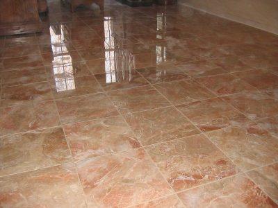 llbflooring installation0038 p4i0wi39rq4tf2sl0ixu8ku6m2f84nh5zzsw48mfg8 - Tile Flooring -  - Buy in the usa at LLB Flooring LLC
