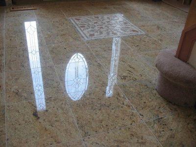 llbflooring installation0039 1 ox2gy4y0pn0vxt1nlrtwftq34yu4ikk9l17xk2ug8o - Tile Flooring -  - Buy in the usa at LLB Flooring LLC