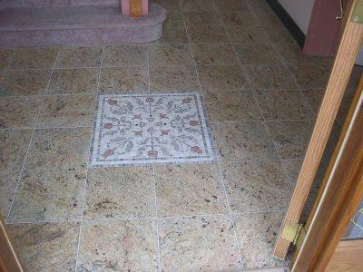 llbflooring installation0040 p4i0wi39rq4tf2sl0ixu8ku6m2f84nh5zzsw48mfg8 - Tile Flooring -  - Buy in the usa at LLB Flooring LLC