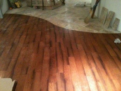 llbflooring installation0055 ox2gy4y0pn0vxt1nlrtwftq34yu4ikk9l17xk2ug8o - Hardwood Flooring -  - Buy in the usa at LLB Flooring LLC